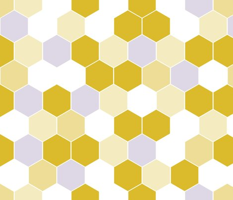 Rhoneycomb_yellowmix_shop_preview
