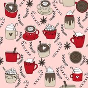 Rxmas_cocoa_2_shop_thumb
