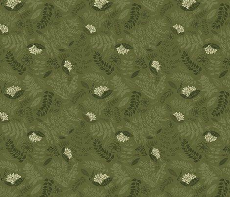 Pattern_fern_shop_preview