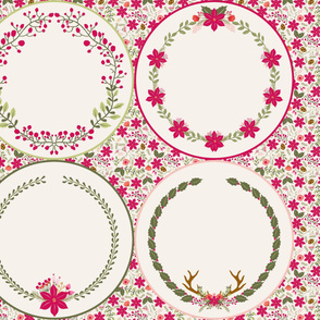 cut_and_sew_table_set_set_de_table_rond