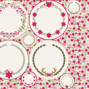 cut_and_sew_table_set_set_de_table_rond_petit_format