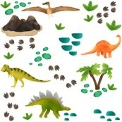 Rdinosaurs-01_shop_thumb