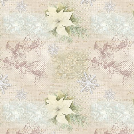 Rrmalibucreative_linen_lacegiftwrap_shop_preview