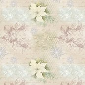 Rrmalibucreative_linen_lacegiftwrap_shop_thumb