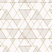 Mod_Triangles