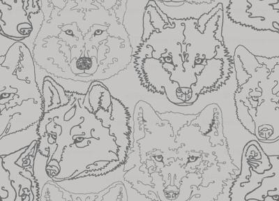 grey_wolves