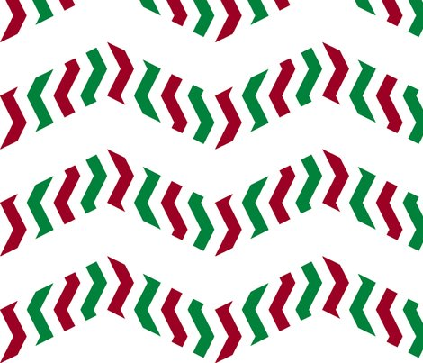 0_0_metachevron5_candycane_rg_shop_preview