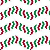 0_0_metachevron5_candycane_rg_shop_thumb
