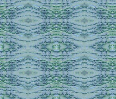 Rbackround__ocean_wave_watercolor_shop_preview