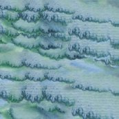 Rbackround__ocean_wave_watercolor_shop_thumb