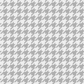 grey_and_white_textured_houndstooth