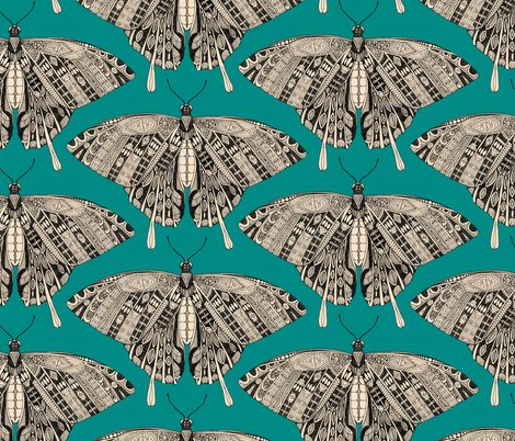 Rrrswallowtail_butterfly_teal_black_st_sf_22102016_99_shop_preview