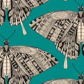 Rrrswallowtail_butterfly_teal_black_st_sf_22102016_99_shop_thumb