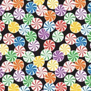 Rainbowmint (dk)