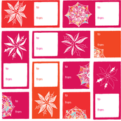 BooBoo_Collective_Poinsettia_Gift_Tags1