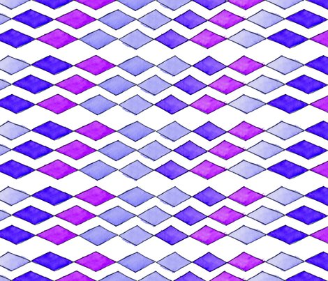 Bowling_diamonds_-_purples_4up_shop_preview