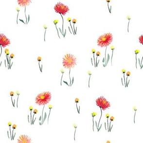 Seamless_flower_blossom