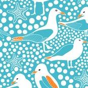 Rrsea_birds_bubbles_10-sf_150_shop_thumb