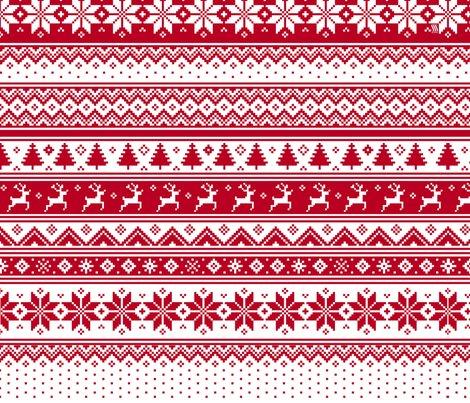 Nordicchristmassquare_shop_preview