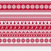 Nordicchristmassquare_shop_thumb