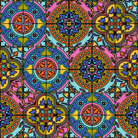 Rrmosaic_mandala_x_3_ronds_1_original_shop_preview