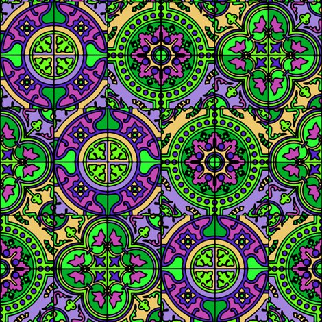 Rmosaic_mandala_x_3_ronds_4_purple_green_by_paysmage_shop_preview