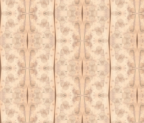 Pale Face fabric by gargoylesentry on Spoonflower - custom fabric