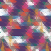 Geo Triangle