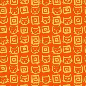 mini_cats_square