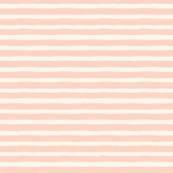 Painted Stripe blush