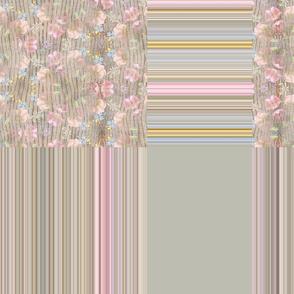 Floral Lightyear