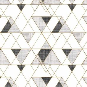 Mod_Triangles_BW