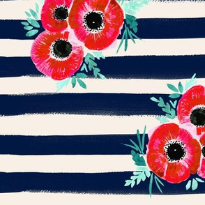 Navy_Stripe_Poppy