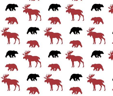 Rbear_bear_moose_shop_preview