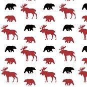 Rbear_bear_moose_shop_thumb