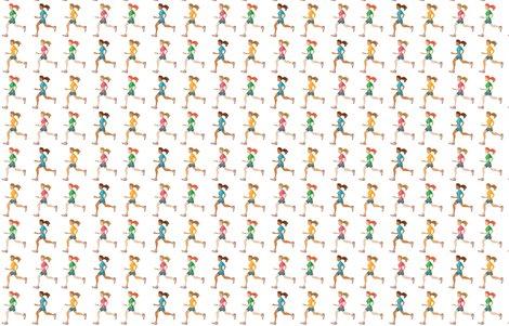 Rrfemale-running-emoji.pdf_shop_preview
