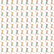 Rrfemale-running-emoji.pdf_shop_thumb