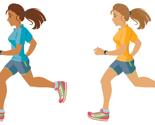 Rrfemale-running-emoji.pdf_thumb