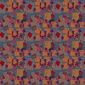 multicolor_squares