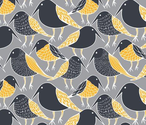 5848412_rrblack_birds-1d-sf_150_revis_shop_preview
