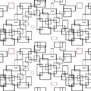 Squares Squared