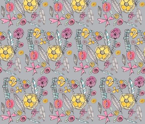 Rrrwatercolor_flower_doodles_12__shop_preview