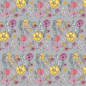 Rrrwatercolor_flower_doodles_12__shop_thumb