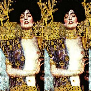 Judith 1   1901