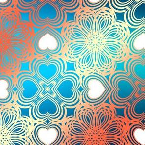 heart_geometric14-4