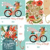 Rrrpoinsettia_gift_tags-01_shop_thumb