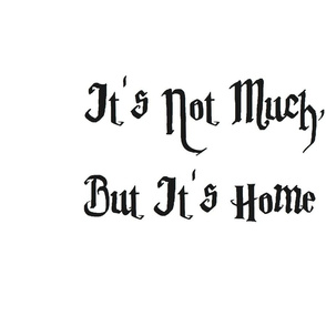 Home (Quote)