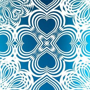 heart_geometric3-2_vert