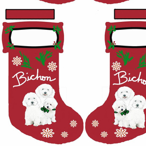 CHRISTMAS_STOCKING_FOR_bichon