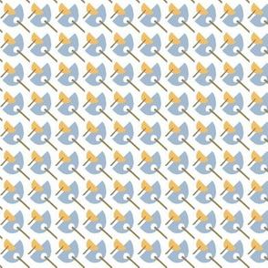Paper Tulip